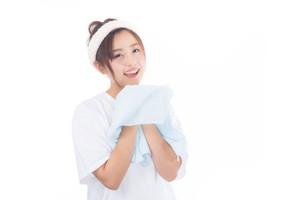 ニキビ対策の洗顔おすすめランキング!思春期から大人用まで人気商品を厳選!