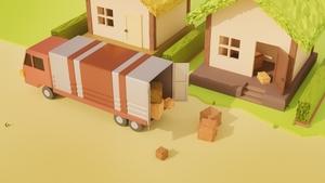 コストコの配送サービスを徹底解説!送料や利用方法も詳しく紹介!