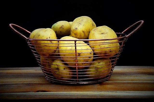 業務スーパーのポテトサラダはアレンジ豊富!人気のレシピを厳選して紹介!