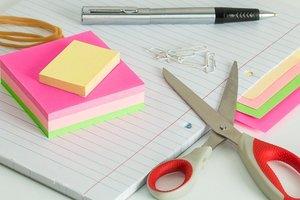 牛乳パックで帽子を作ろう!簡単な作り方やアイデアをまとめて紹介!