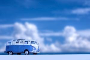 【夢占い】車の夢の意味59選!パターン別の心理や暗示をご紹介!