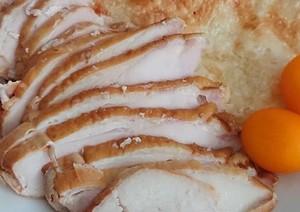 業務スーパーのスモークチキンが絶品!美味しいアレンジレシピを厳選!