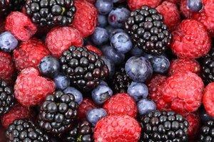 業務スーパーの冷凍フルーツがコスパ最強!おすすめのアレンジレシピも紹介!