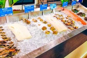 業務スーパーの冷凍魚がおすすめ!人気の節約アレンジレシピもチェック!
