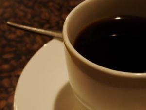 スタバのコーヒーメーカーで家でも本格的に!使い方や評判をご紹介!