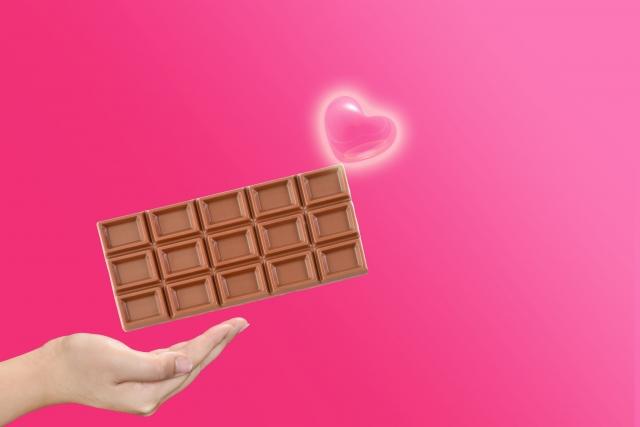 IKEAのチョコレート特集!コスパが良い人気商品などおすすめの種類を紹介!