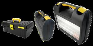 コストコの工具セットが便利でお得!値段や内容も詳しく解説!