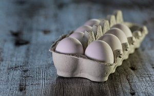 コストコの卵は大容量で安い!サイズや値段に賞味期限も詳しく解説!