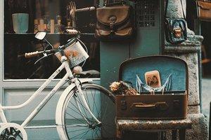コストコは自転車もお得に買える!大人用・子供用のおすすめや値段も詳しく紹介!
