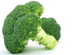 業務スーパーのブロッコリーは栄養満点!おすすめのレシピや解凍方法をチェック!