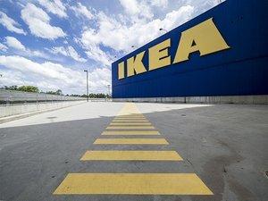 IKEAのカラックスで収納上手に!特徴や使い方のアレンジ方法まとめ!