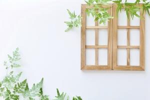 窓枠DIYの作り方まとめ!簡単でおしゃれに作れるアイデアや実例を厳選!