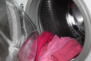 【2020年最新】コストコで買える洗濯機まとめ!機能や値段も徹底調査!
