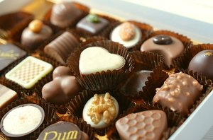 コストコのおすすめチョコランキングTOP17!人気商品や口コミもチェック!