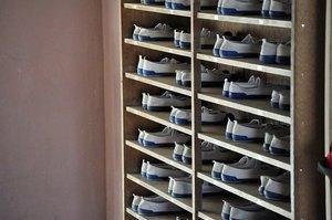 ニトリの靴箱はどれがおすすめ?サイズ・価格・収納力などをチェック!