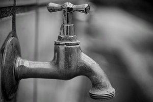 水道代の簡単節約術を紹介!トイレ・お風呂などで手軽にできる方法とは?