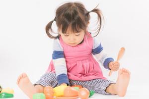 掃除機おもちゃの人気ランキング!種類別の特徴や口コミもリサーチ!
