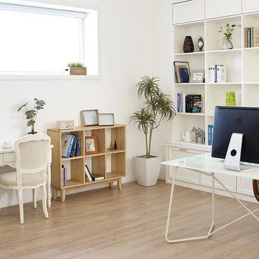 IKEAのドレッサー特集!おすすめ商品やおしゃれなカスタム例もチェック!