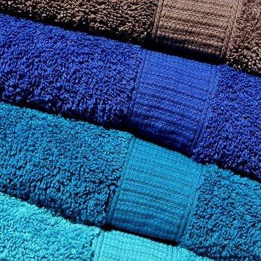 コストコのタオルはグランドールがコスパ最高!値段・サイズをチェック!