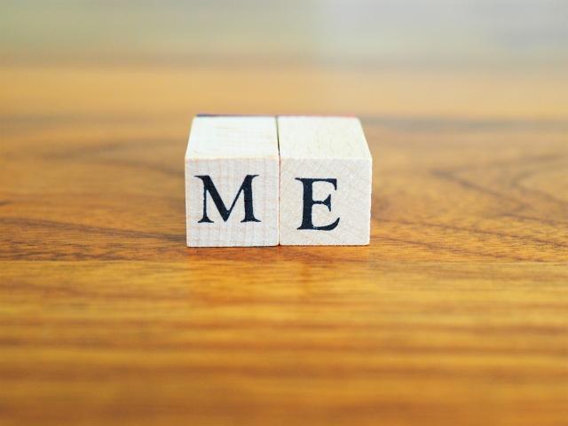 自分を大切にするといい事づくし!自分を大事にする方法や効果を伝授!
