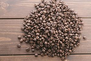 コストコのコーヒー豆・粉おすすめランキングTOP21!自分にあう商品を探そう