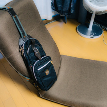 無印良品の座椅子をチェック!商品のサイズ・色・口コミなどまとめて紹介!