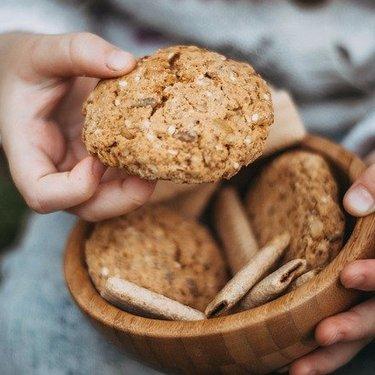 コストコのバラエティクッキーがおすすめ!食べ方や冷凍保存の方法も