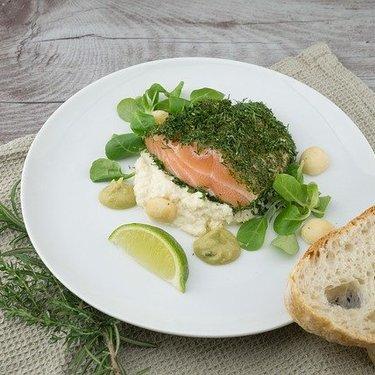 コストコの定塩銀鮭切身がおすすめ!人気のレシピや保存方法も紹介!