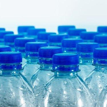 コストコの水は安くておすすめ!美味しい種類や安全性をチェック!