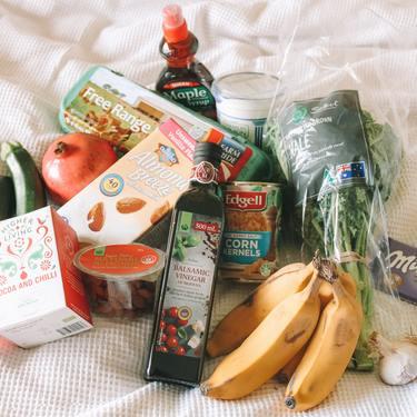 業務スーパーで賢く食費を節約!コスパの良い商品や保存方法など活用術紹介!