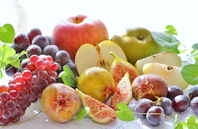 コストコの人気おすすめフルーツ21選!冷凍果物やコスパの良いものも!
