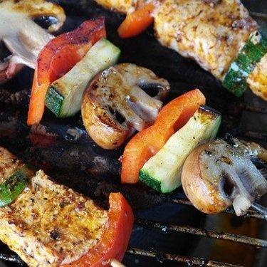 コストコのバーベキューにおすすめの食材31選!お肉・海鮮などチェック!