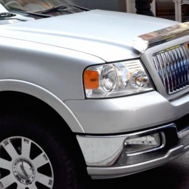 コストコの洗車用UNGER純水器がおすすめ!価格・性能をチェック!