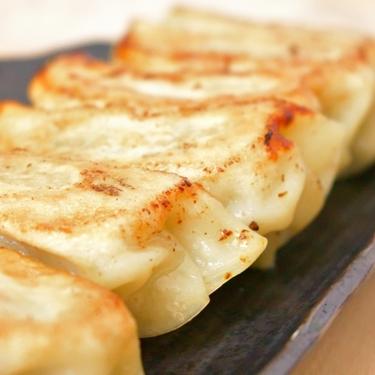 コストコの餃子計画がおすすめ!気になる値段・カロリー・焼き方も!