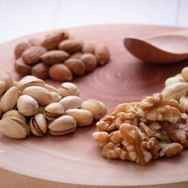 コストコのミックスナッツがおすすめ!無塩・有塩にぴったりなレシピも!