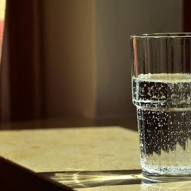 コストコの炭酸水がコスパ最高!気になる値段や人気の種類紹介!