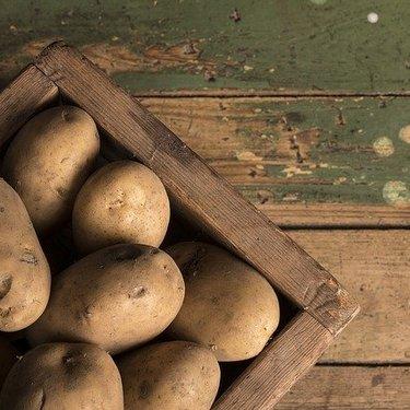 コストコのマッシュポテトがおすすめ!戻し方・アレンジレシピをチェック!