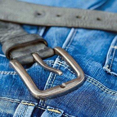 コストコの服がおすすめ!メンズ・レディース・キッズのお得な人気商品をチェック