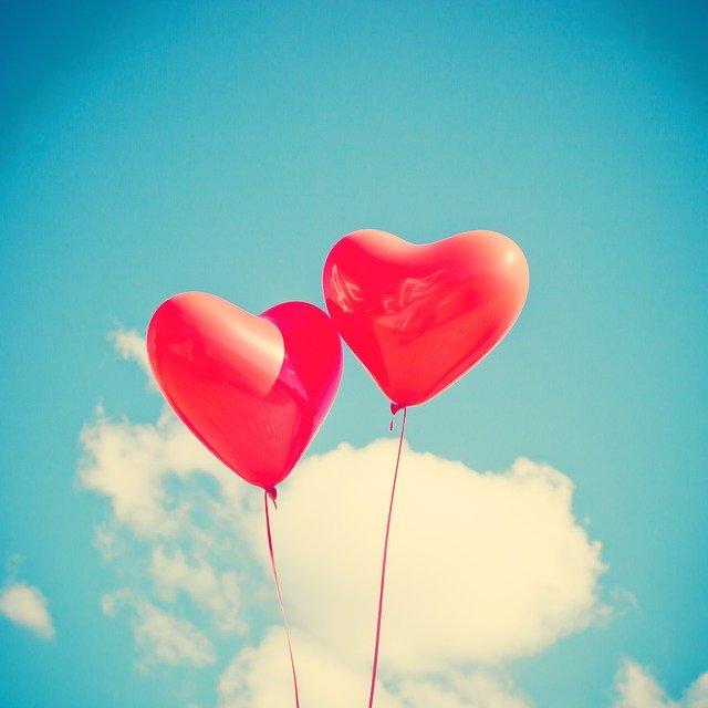 自分を愛する方法とは?今すぐに実践できる習慣や為になる名言を紹介!