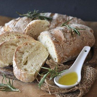 コストコのおすすめのパン59選!行ったら買いたい商品をチェック!