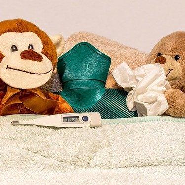 しまむらの布団はおしゃれで人気!おすすめの種類や価格に口コミも紹介!