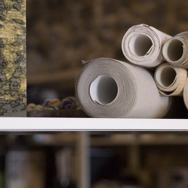 IKEAのロールスクリーンは取り付け簡単なブラインドカーテン!賃貸にも!