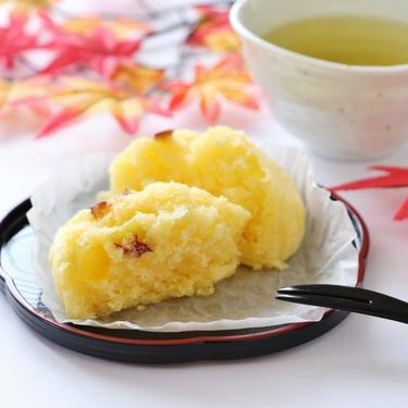ヤマザキ「北海道チーズ蒸しケーキ」のアレンジが話題!絶品の食べ方を紹介