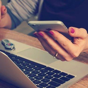 ザオラルメールを送るタイミングや内容は?返信率を高めるコツも詳しく解説!