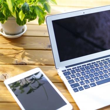 コストコのパソコンは安い?おすすめ商品や価格も詳しく解説!