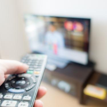 プラズマテレビの寿命はどのくらい?故障前の症状や長く使うコツも解説!