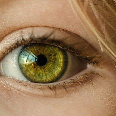 「洞察力」の意味まとめ!鋭い人の特徴・鍛え方や観察力との違いも紹介!