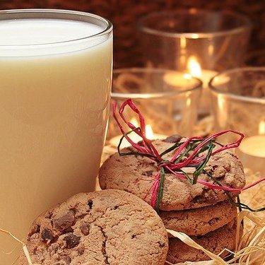コストコの牛乳が美味しくておすすめ!人気の商品・値段・味をチェック!