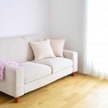 ソファーの張り替え方ガイド!DIYのやり方や必要な道具もチェック!