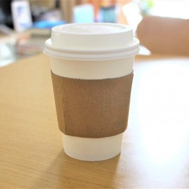 スタバでコーヒーがおかわりできる!お得に飲めるやり方などをチェック!